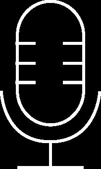 les mots justes. Strategicom | Agence conseil en communication depuis 1999